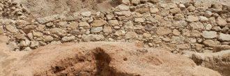 Tell es-Sultan - Jericho