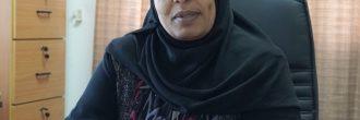auja-jericho-women-association-page