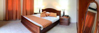 Nablus-Al-Yasmeen-Hotel