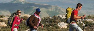 Masar-Map-Brochure-Nablus-270717-V2-2