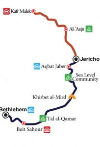 Tuqu_to_Beni_Naim_Masar_Ibrahim_map-230x300