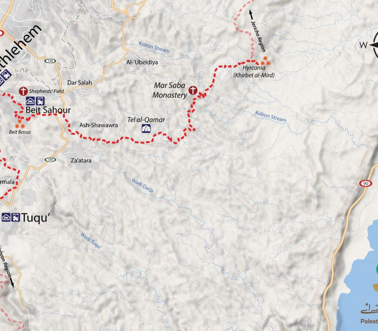 Bethlehem-Regional-Map-1024x672