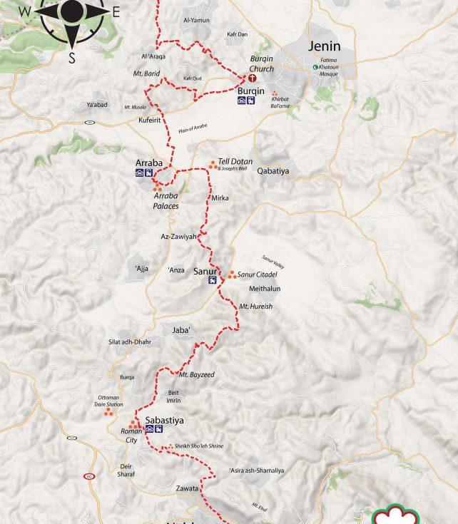 Jenin-Regional-Map-642x1024