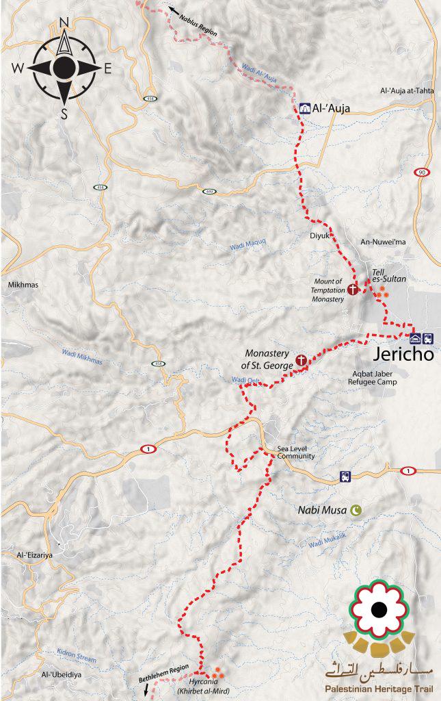 Jericho-Regional-Map-645x1024