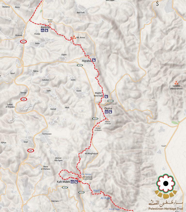 Nablus-Regional-Map-768x875